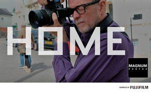 Fujifilm-Magnum-Home-Banner