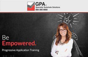 GPA-banner
