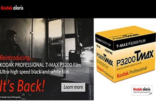 Kodak-Alaris-KodakProTmax-P3200-banner