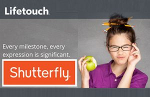 Lifetouch-Shutterfly-Banner