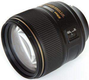 Nikon-AF-S-Nikkor-105mm-f1.4E-ED-