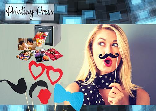 PrintingPress-Photobooths-2-18