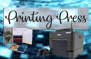 PrintingPress-WhatsHappening-2-18