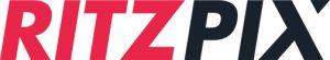 RitzPix-Logo-2017