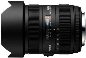 Sigma-12-24mm-f4.5-5.6-DG-HSM-II-
