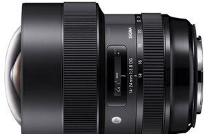 Sigma-14-24mm-f2.8-Art-no-hood