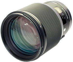 Sigma-85mm-f1.4-DG-HSM-Art