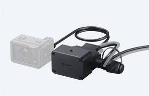 Sony-CCB-WD1-w-RX0-ghost