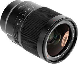 Sony-Distagon-T-FE-35mm-f1.4-ZA