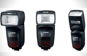 Canon-Speedlite-470EX-AI-banner