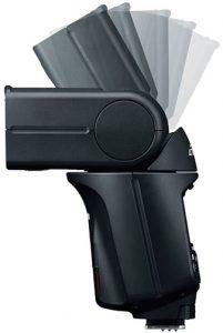 Canon-Speedlite-470EX-AI–flipping