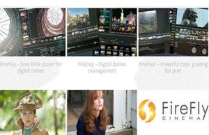FireFly-Cinema-Banner