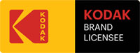 Kodak-Brand-Licensee-Logo