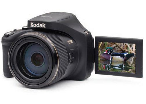 Kodak-PixPro-AZ901-Banner