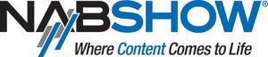 NAB-Show_Logo