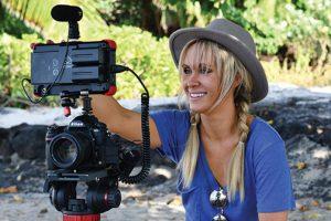 Nikon-D850-Filmmakers-kit-Dixie-Dixon-1