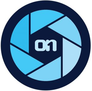 On1-Photo-Icon