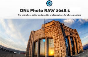 On1-Photo-RAW-2018.1-bannerRev2