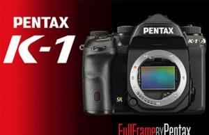 Pentax-K-1-banner