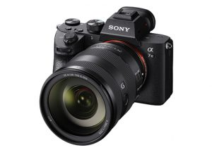 Sony-a7-3_24-105mm_right_banner