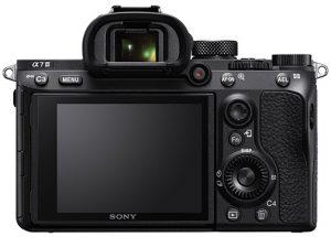 Sony-a7-III-lcd-evf