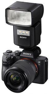 Sony-a7-III-w-28-70mmFE_flash