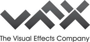 Visual-Effects-Logo