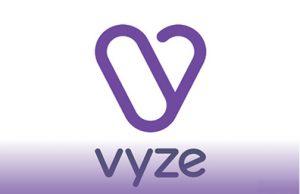 Vyze-Logo-graphic-bannerRev