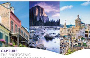 BenQ-XP-DIst-Photogenic-Contest-graphic