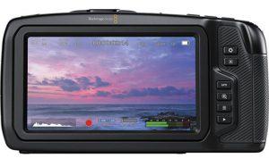 Blackmagic-Design-4K-Pocket-Cinema-LCD