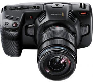 Blackmagic-Design-4K-Pocket-Cinema-front