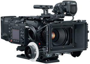 Canon-C700-FF-right-rigged
