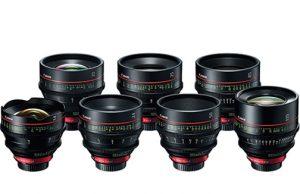 Canon-EF-Cinema-Prime-Lenses-42018-banner