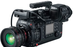 Canon-EOS-C700-FF-left-banner