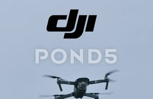 DJI-Pond5-Graphic