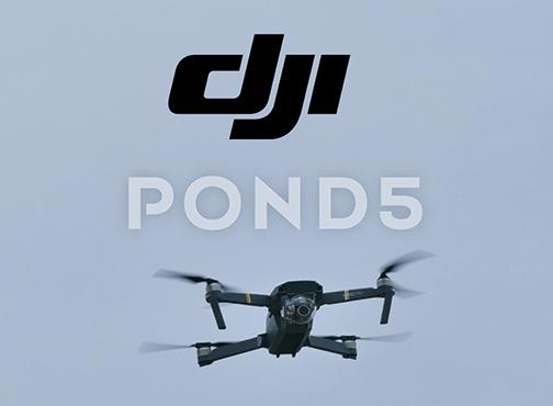 DJI-Pond5-Graphic