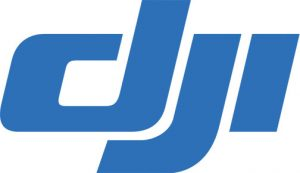 DJI_Innovations_logo-blue