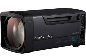 Fujifilm-Fujinon-4K-Premier-UA107x8