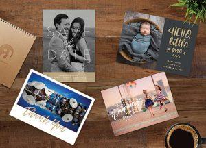 Fundy-Designer-Card-Designer-Samples