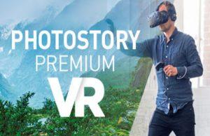 MAGIX-Photostory-VR-banner