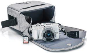 Olympus-PEN-E-PL9-White-Kit-with-14-42mm-EZ