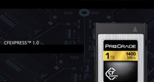 ProGrade-CFexpress-banner