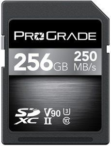 ProGradeDigital_SDXCV90_256GB_700