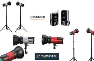 ProMaster-Unplugged-Banner-4-18