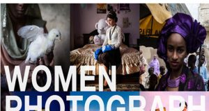 Women-Photograph-Banner-5-2018