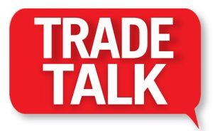 trade-talk-bubble