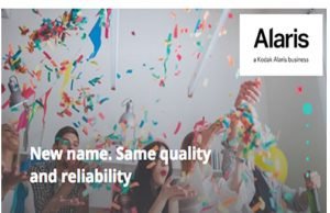 Alaris-Homepage-web