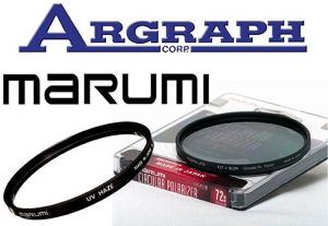 Argraph-Marumi-contest
