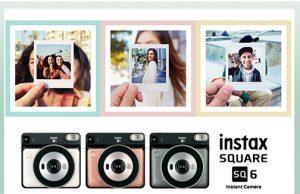 Fujifilm-Instax-Square-SQ6-banner