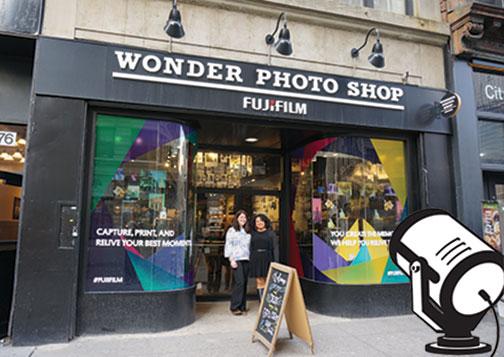 Fujifilm-WonderShop-Storefront-banner